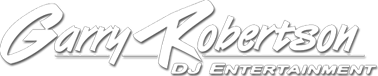 Fun interactive DJs for Vancouver Weddings and Events