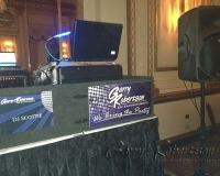 Garry Robertson DJ Ent0099.jpg