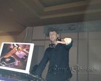 Garry Robertson DJ Ent0104.jpg
