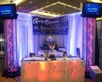 Garry Robertson DJ Ent0004.jpg