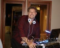 Garry Robertson DJ Ent0038.jpg