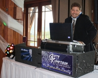 Garry Robertson DJ Ent0050.jpg