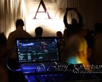 Garry Robertson DJ Ent0053.jpg