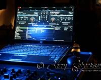 Garry Robertson DJ Ent0063.jpg