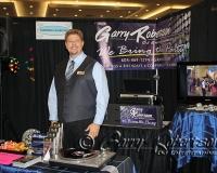 Garry Robertson DJ Ent0069.jpg