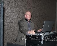 Garry Robertson DJ Ent0076.jpg
