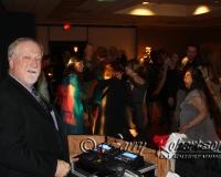 Garry Robertson DJ Ent0077.jpg