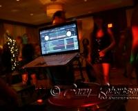 Garry Robertson DJ Ent0084.jpg