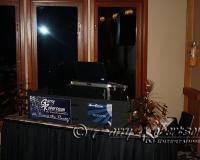Garry Robertson DJ Ent0086.jpg